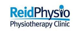 Reid Physio
