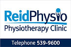 Reid Physiotherapy