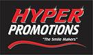 Hyper Promotions