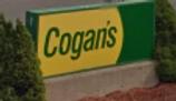 Cogan's Home Heating Centre