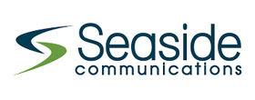 Seaside Communications
