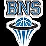 Basketball Nova Scotia