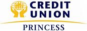 Princess Credit Union