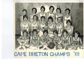 SMJH Champs 81