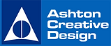 Ashton Creative Design