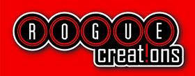 Rogue Creations