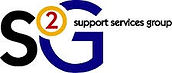 S2G Support Services Group - North Sydney