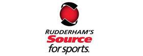Rudderhams