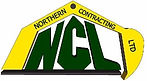 Northern Contracting Ltd