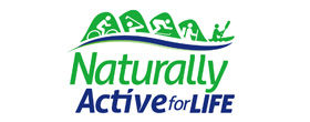 Naturally Active for Life Victoria County