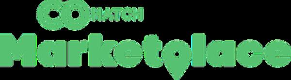 COhatch Mktplace Logo.png