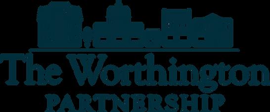 Partnership Logo - NEW2019.png
