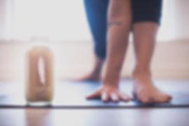 Yoga with Native.jpg