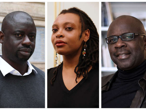 Racisme, colonies, génocide : la sélection essais du « Monde Afrique »