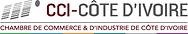 LOGO CCI COTE D'IVOIRE.png