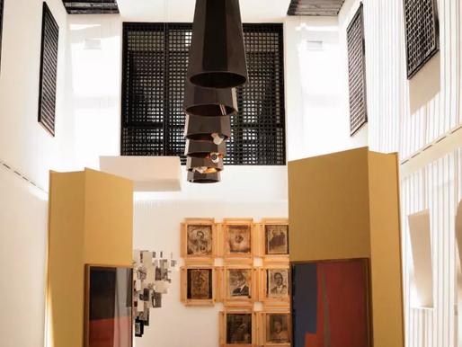 Charlotte Lidon: «l'art contemporain africain est un marché jeune en évidente progression»