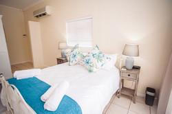 Olivers Bed & Breakfast - Sunflower Room