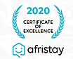 2020 certificate of excellence.PNG