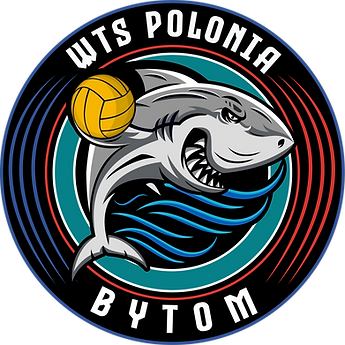 logo_nowe_wts_polonia_bytom.png
