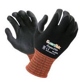 GuardTek Super Skin Gloves