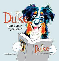 Duke Being Your Bestest Book Cover.jpg