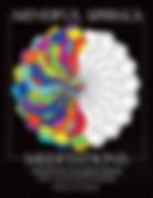 Mindful Spirals Mediation Single Cover.p