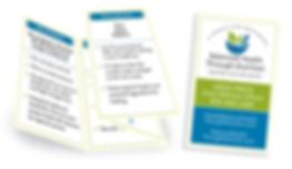 Heidi Price Marketing Booklet.png