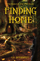 Finding Home CoverF.jpg