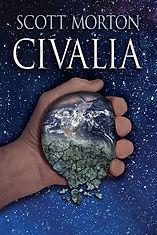 CIVALIA COVER.jpg