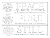 Scripture Bookmarks.png
