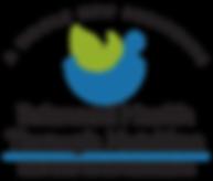 Balance Health Through Nutrition Logo.pn