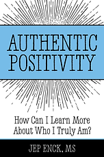 Authentic Positivity Cover.png
