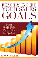 Reach and Exceed Your Sales Goals Book Cover.jpg