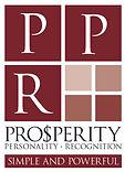 PPR Logo F.jpg