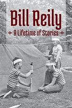 Memory Book Covers5.jpg