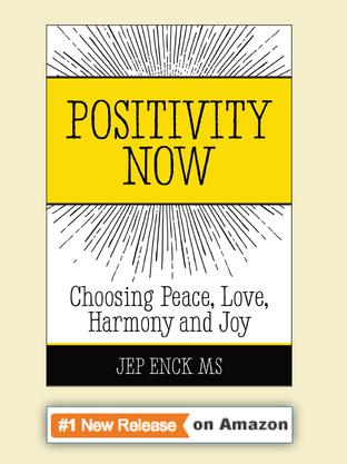 Positivity Now