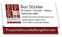 Ron Stickler BC folded.png