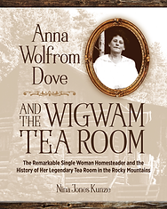 Anna Wolfrom Dove Cover.png