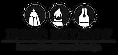 Irene Neybert logo.png