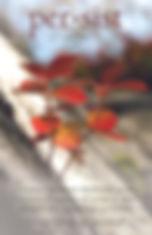 Persist Cover Leaf.jpg