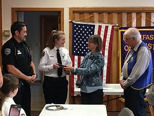 Police Cadet Award 2018.jpg