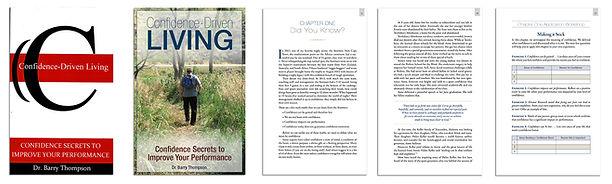 Barry Thompson book copy.jpg