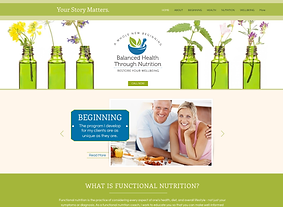 Heidi Website.png