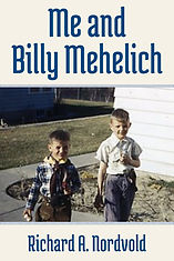 Dick and Billy.jpg