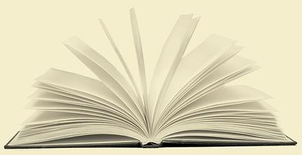 book_creme.jpg
