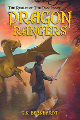 Dragon Rangers Cover.jpg