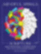 Mindful Spirals Scripture Cover.png
