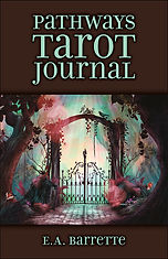 Pathways Tarot Journal.jpg