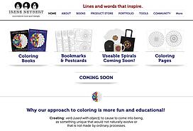 Irene Neybert Website.png