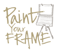 Paint your Frame LOGO 2 COLOR.png